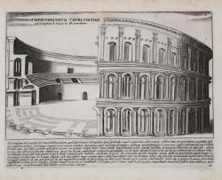 Amphitheatrum Tauri...