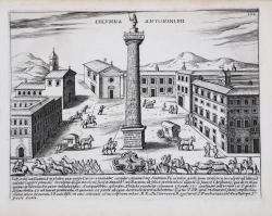 Columna Antonini Pii