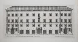Palazzo della Famiglia...