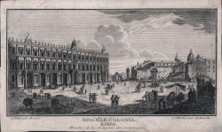 (Palazzo Reale)