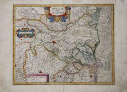 Ducato di Ferrara