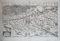 Principato di Pavia