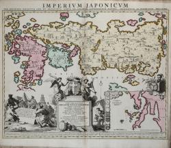 Imperium Japonicum Per...