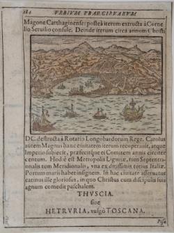 (Genova)