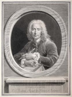 Charles Coypel
