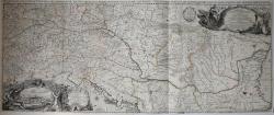 Descrittione Geografica et...