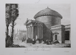 Campo Santo di Brescia