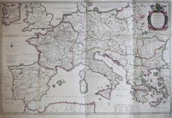 Imperii Caroli Magni et...