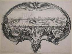 Festa nell'Arno