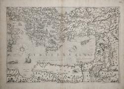 [Mediterraneo Orientale]
