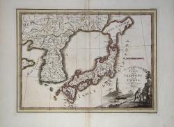 Le Isole del Giappone e la...