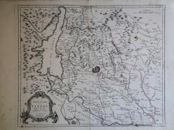 Le Territoire de Verone...