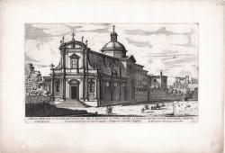 Chiesa dedicata a S. Nicolò...