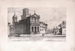 Chiesa di S. Caterina di...