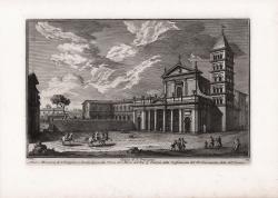 Chiesa di S. Grisogono