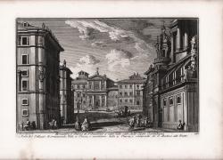 Monastero e Chiesa di S....