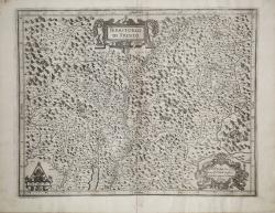 Territorio di Trento