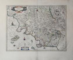 Territorio di Siena et...