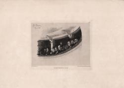 Un Amphitéâtre à Rome