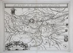 Il Ducato di Mantova nella...