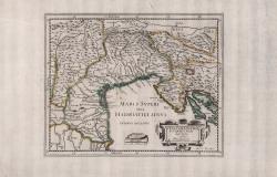 Venetiae Histriae et...
